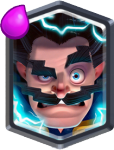 Electro-Sorcier
