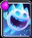 Esprit de glace